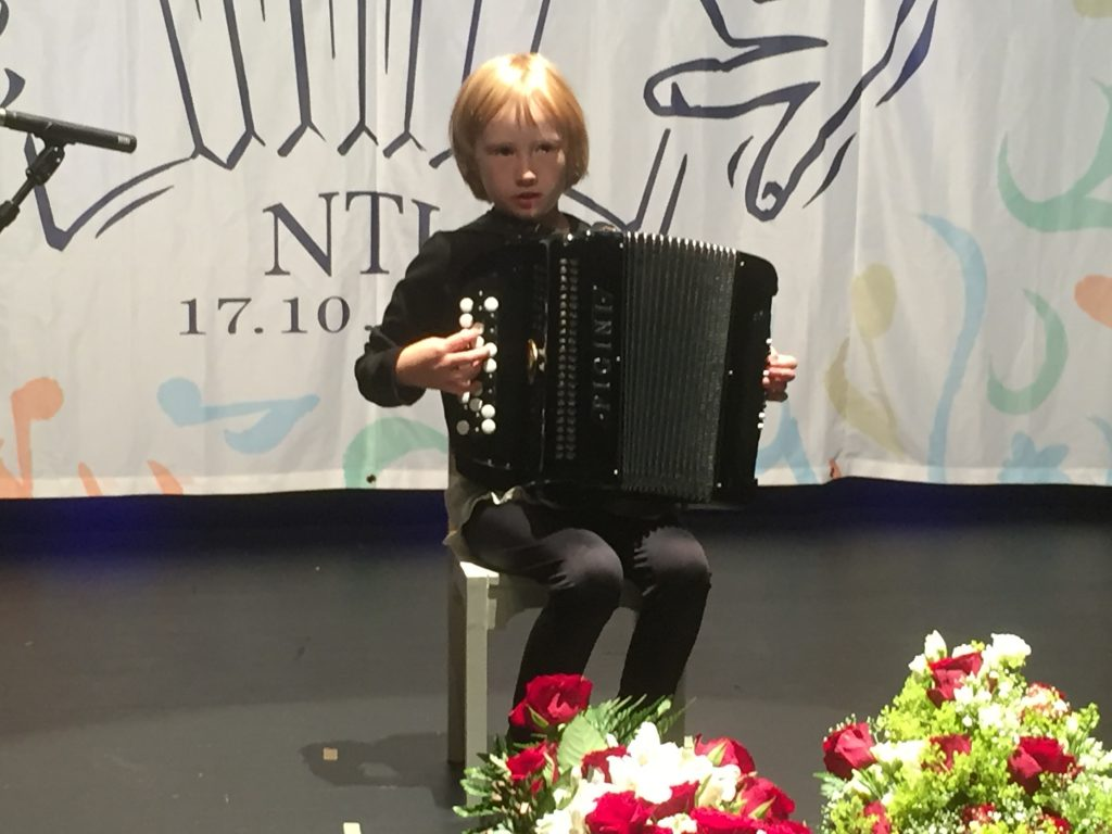 Aila NM 2016